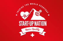 start-up nation le reseau