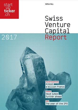 vignette_swiss_venture_capital_report_328px